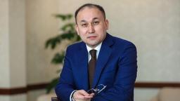 Министр: «МУНАРА» СТАНЕТ ПРОПОВЕДНИКОМ ДОБРА