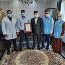 Халал Даму: Колбаса «Ясмин» возобновила сертификат