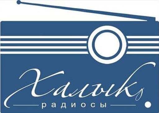 Павлодар: Бас имам радиобағдарламаға қатысты