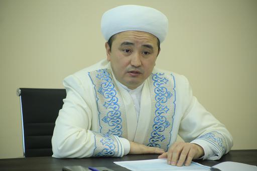 ОБСУДИЛИ ПЛАН МЕРОПРИЯТИЙ (ФОТО)