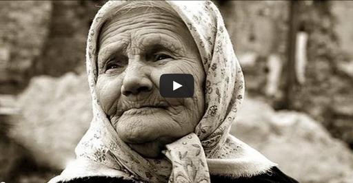 История о матери