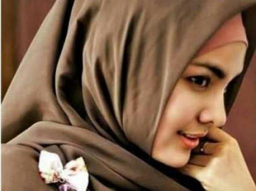 Хадисы о женщинах