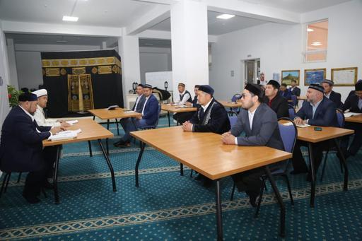 Алматы: Пәтуа берудің маңызы зор