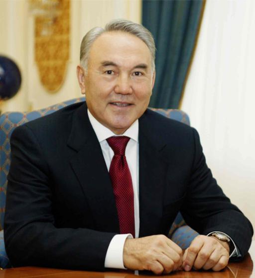 Глава государства поздравил всех мусульман Казахстана с началом священного месяца Рамазан