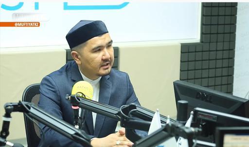 Көркем мінез – көркіміз   Думан Сайфулла