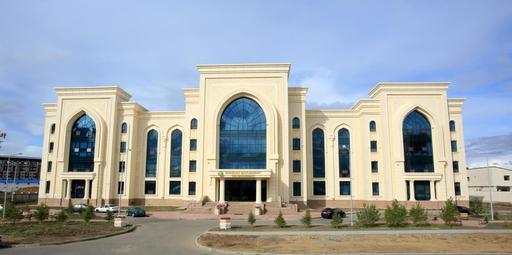 Қызылорда облысының әкімі құттықтау жеделхатын жолдады