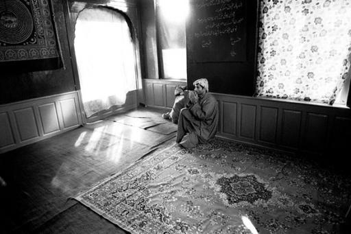 Ислам - ойдағыдан да керемет...