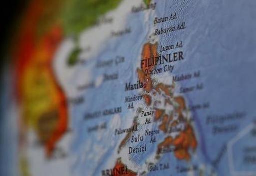 Филлипин мұсылмандары автономия алды