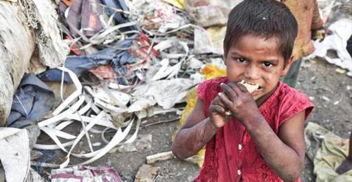 Түркия Йеменге гуманитарлық көмек жіберді