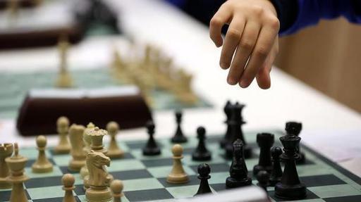 АҚШ: 8 жасар мұсылман шахматтан чемпион болды