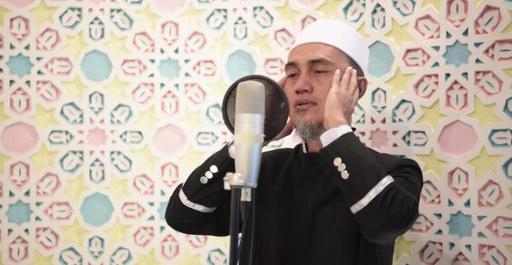 Қырғызстанның үздік азаншысы қажылыққа барады