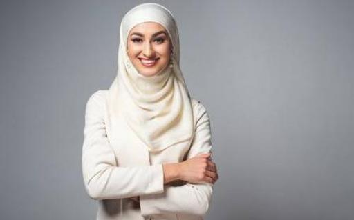 Мусульманка создала искусственное сердце и получила престижную премию