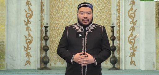 Как обрадовать Аллаха?